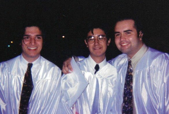trio Grad pic